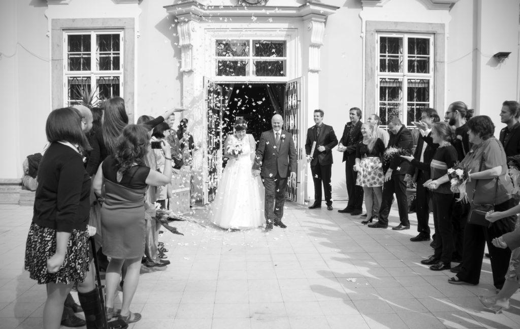 svatba fotograf