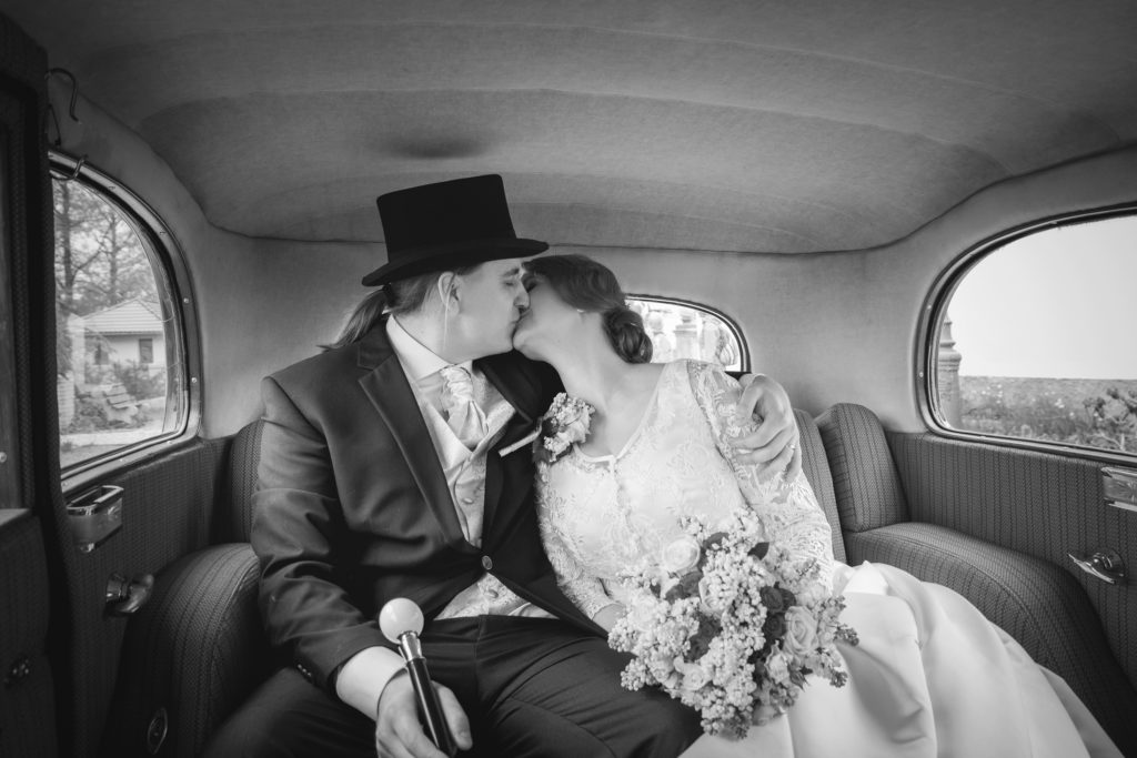 svatební fotograf 2