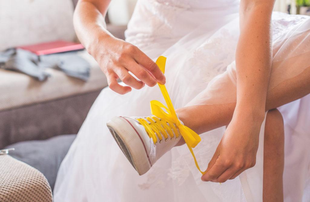 svatební fotograf 3