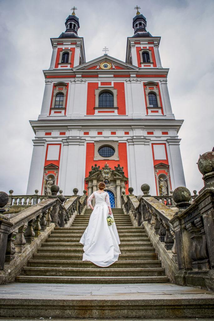 svatební fotograf Teplice 2